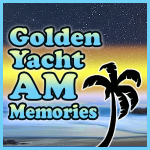 Playlist - Golden Yacht AM Memories