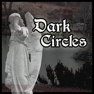 Playlist - Dark Circles